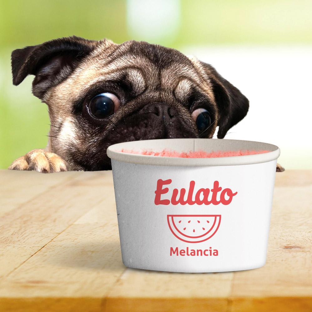 Eulato